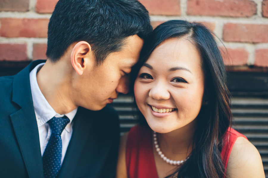 NANCY-SUNG-BROOKLYN-ENGAGEMENT-NYC-CYNTHIACHUNG-0028.jpg