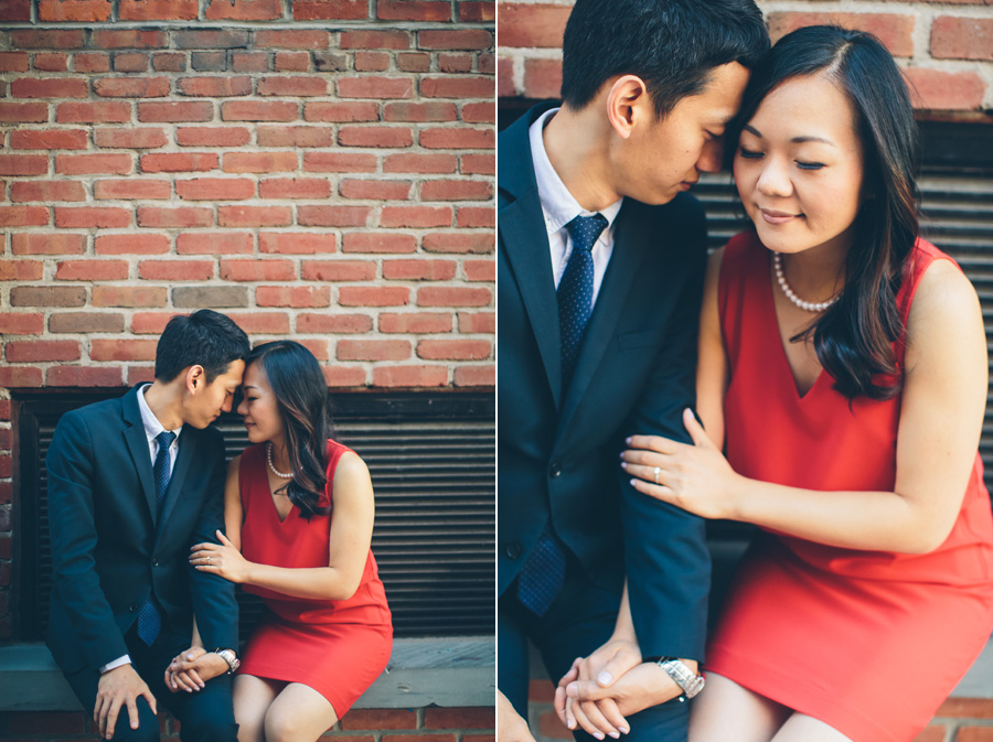 NANCY-SUNG-BROOKLYN-ENGAGEMENT-NYC-CYNTHIACHUNG-0033.jpg