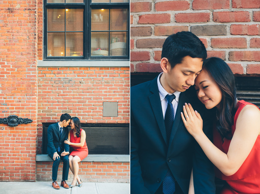 NANCY-SUNG-BROOKLYN-ENGAGEMENT-NYC-CYNTHIACHUNG-0034.jpg