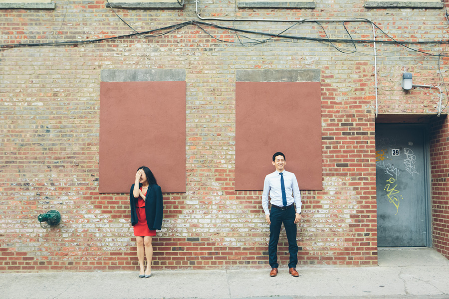 NANCY-SUNG-BROOKLYN-ENGAGEMENT-NYC-CYNTHIACHUNG-0035.jpg