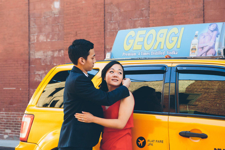NANCY-SUNG-BROOKLYN-ENGAGEMENT-NYC-CYNTHIACHUNG-0036.jpg