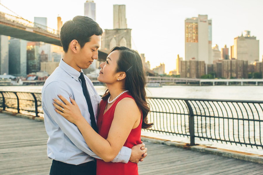 NANCY-SUNG-BROOKLYN-ENGAGEMENT-NYC-CYNTHIACHUNG-0040.jpg
