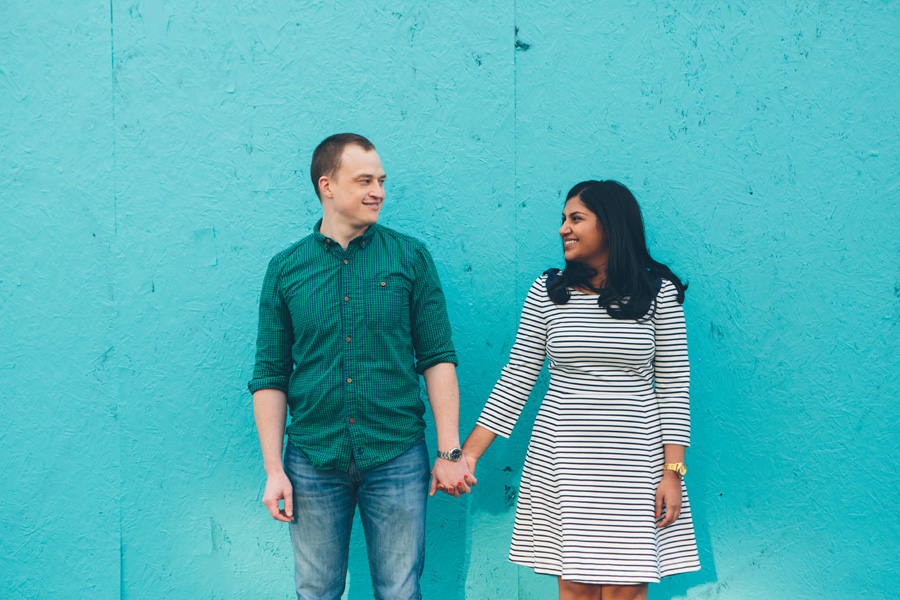 ANUJA-JOHN-BROOKLYN-NYC-ENGAGEMENT-CYNTHIACHUNG-BLOG-0021.jpg