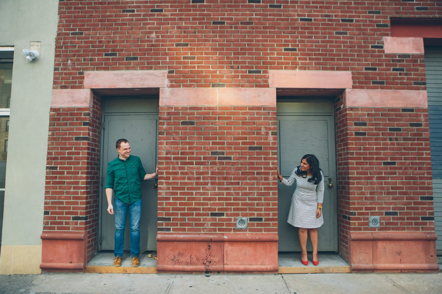 ANUJA-JOHN-BROOKLYN-NYC-ENGAGEMENT-CYNTHIACHUNG-BLOG-0020.jpg