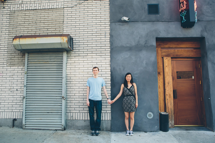 KIM-NICK-GOAWNUS-SOHO-BROOKLYN-ENGAGEMENT-SESSION-NYC-CYNTHIACHUNG-0002.jpg