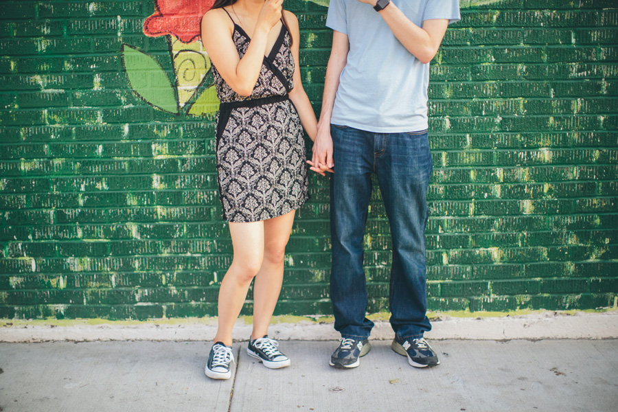 KIM-NICK-GOAWNUS-SOHO-BROOKLYN-ENGAGEMENT-SESSION-NYC-CYNTHIACHUNG-0011.jpg