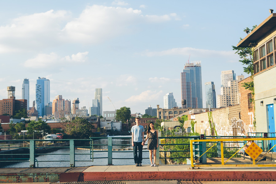 KIM-NICK-GOAWNUS-SOHO-BROOKLYN-ENGAGEMENT-SESSION-NYC-CYNTHIACHUNG-0017.jpg
