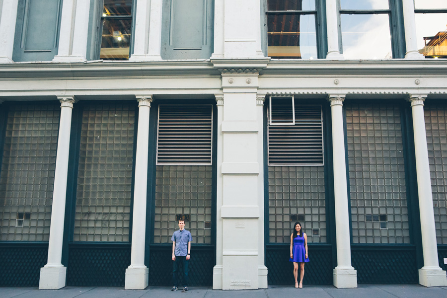 KIM-NICK-GOAWNUS-SOHO-BROOKLYN-ENGAGEMENT-SESSION-NYC-CYNTHIACHUNG-0035.jpg