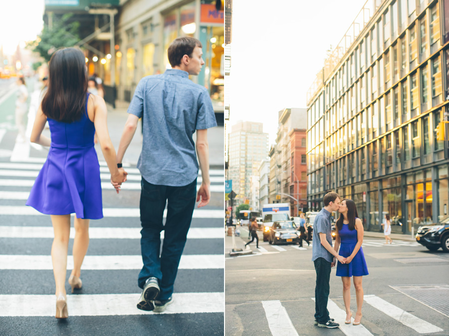 KIM-NICK-GOAWNUS-SOHO-BROOKLYN-ENGAGEMENT-SESSION-NYC-CYNTHIACHUNG-0040.jpg