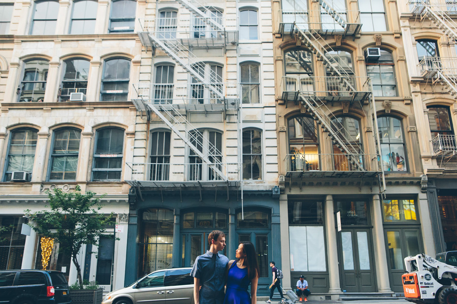 KIM-NICK-GOAWNUS-SOHO-BROOKLYN-ENGAGEMENT-SESSION-NYC-CYNTHIACHUNG-0045.jpg