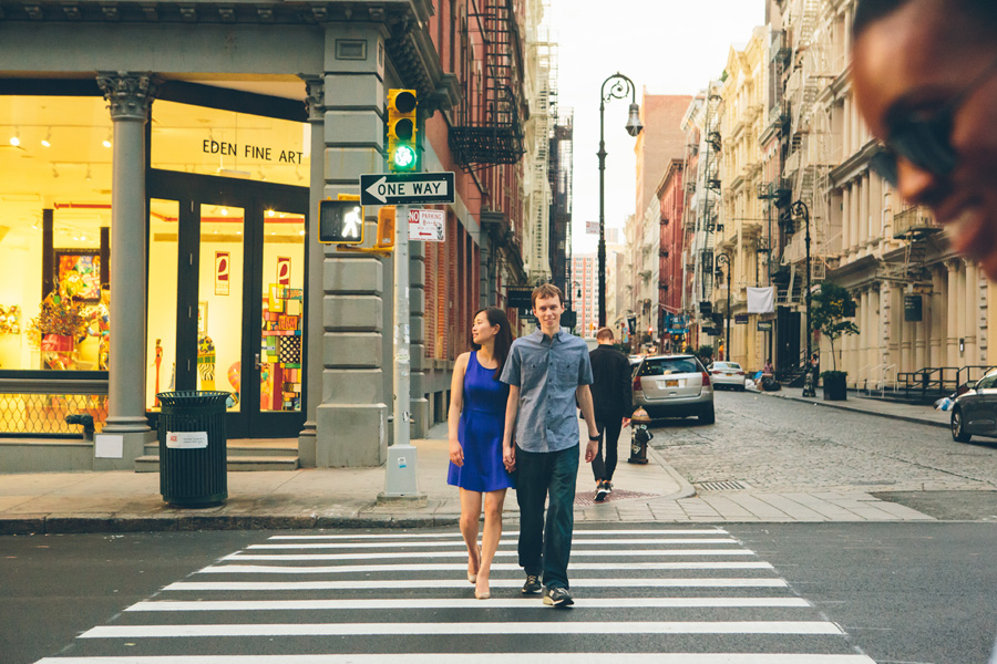 KIM-NICK-GOAWNUS-SOHO-BROOKLYN-ENGAGEMENT-SESSION-NYC-CYNTHIACHUNG-0049.jpg