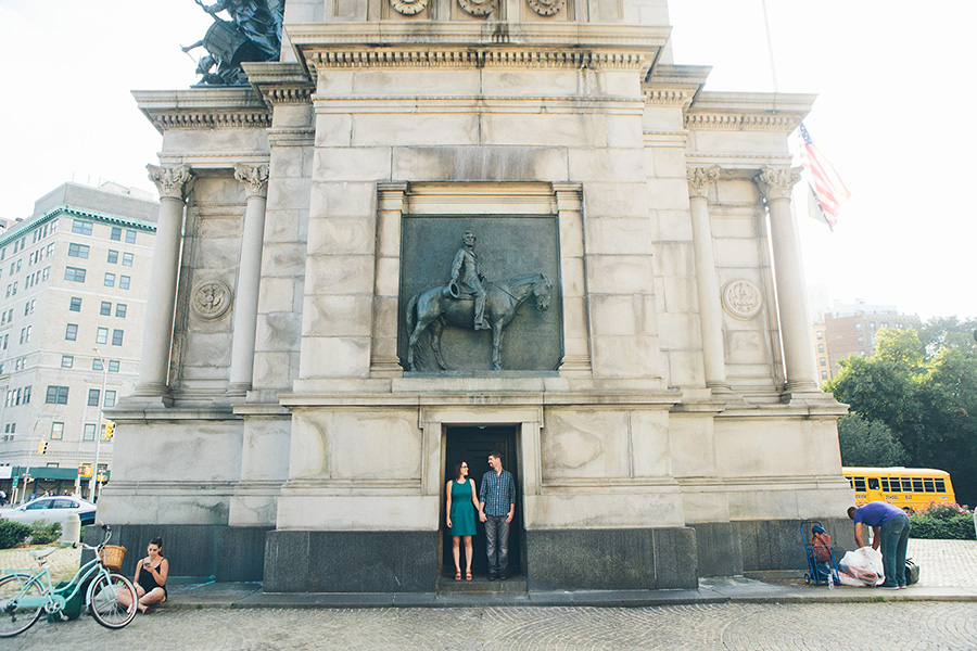 LAURIE-MATT-ENGAGEMENT-PARKSLOPE-PROSPECTPARK-BROOKLYN-ENGAGEMENT-SESSION-CYNTHIACHUNG-BLOG-0001.jpg