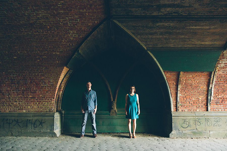 LAURIE-MATT-ENGAGEMENT-PARKSLOPE-PROSPECTPARK-BROOKLYN-ENGAGEMENT-SESSION-CYNTHIACHUNG-BLOG-0002.jpg