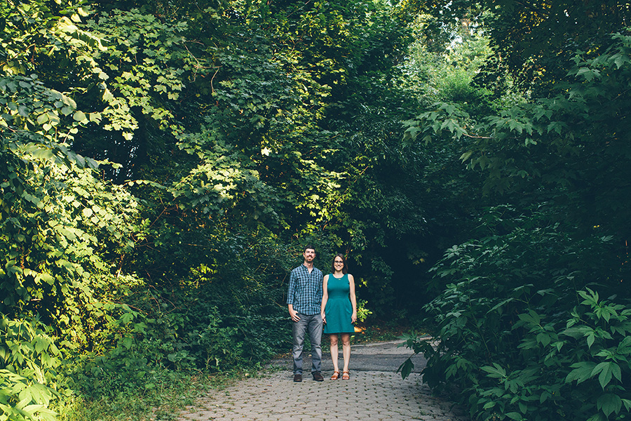 LAURIE-MATT-ENGAGEMENT-PARKSLOPE-PROSPECTPARK-BROOKLYN-ENGAGEMENT-SESSION-CYNTHIACHUNG-BLOG-0004.jpg