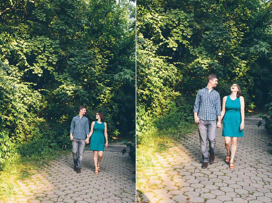 LAURIE-MATT-ENGAGEMENT-PARKSLOPE-PROSPECTPARK-BROOKLYN-ENGAGEMENT-SESSION-CYNTHIACHUNG-BLOG-0005.jpg
