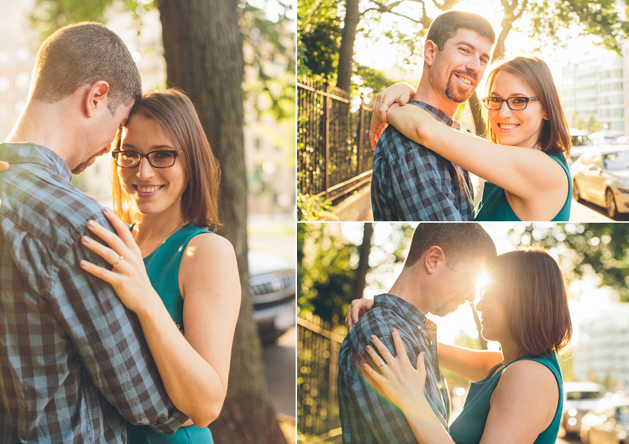LAURIE-MATT-ENGAGEMENT-PARKSLOPE-PROSPECTPARK-BROOKLYN-ENGAGEMENT-SESSION-CYNTHIACHUNG-BLOG-0012.jpg