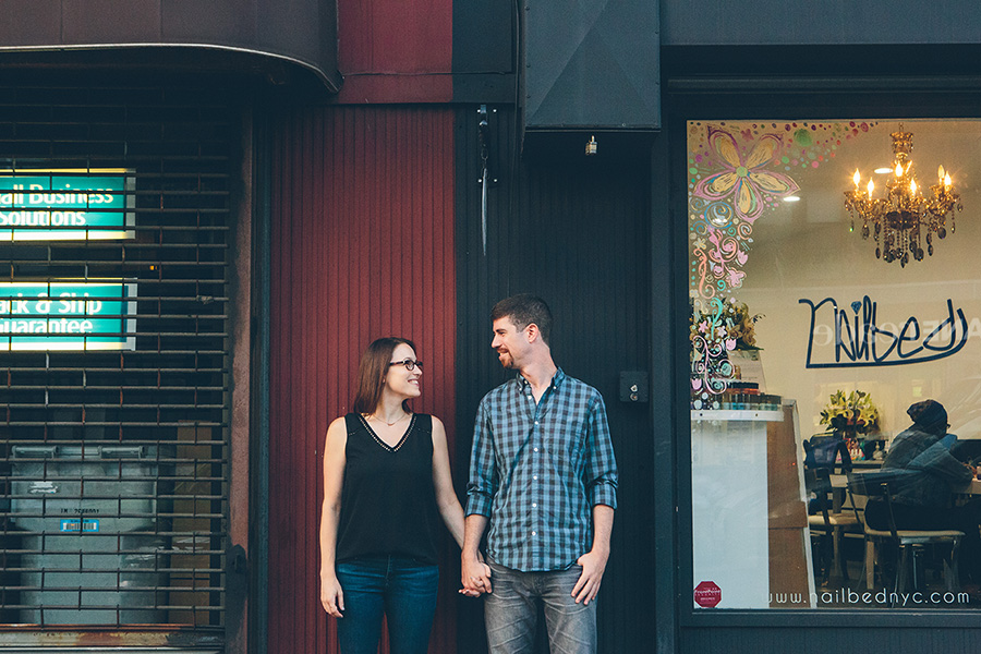 LAURIE-MATT-ENGAGEMENT-PARKSLOPE-PROSPECTPARK-BROOKLYN-ENGAGEMENT-SESSION-CYNTHIACHUNG-BLOG-0021.jpg