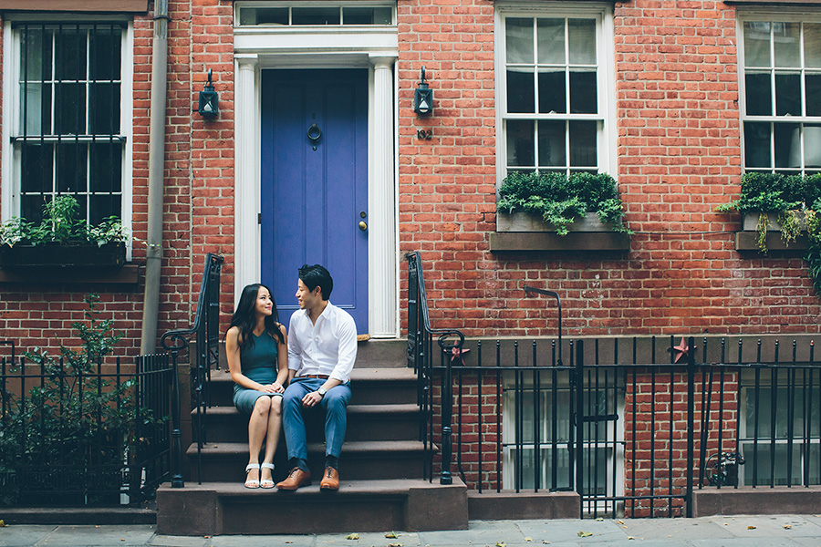 DAISY-JOHN-WEST-VILLAGE-ENGAGEMENT-SESSION-NYC-CYNTHIACHUNG-0001.jpg