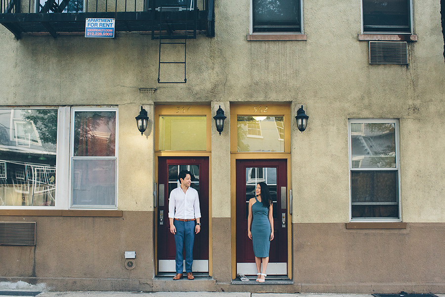DAISY-JOHN-WEST-VILLAGE-ENGAGEMENT-SESSION-NYC-CYNTHIACHUNG-0070.jpg