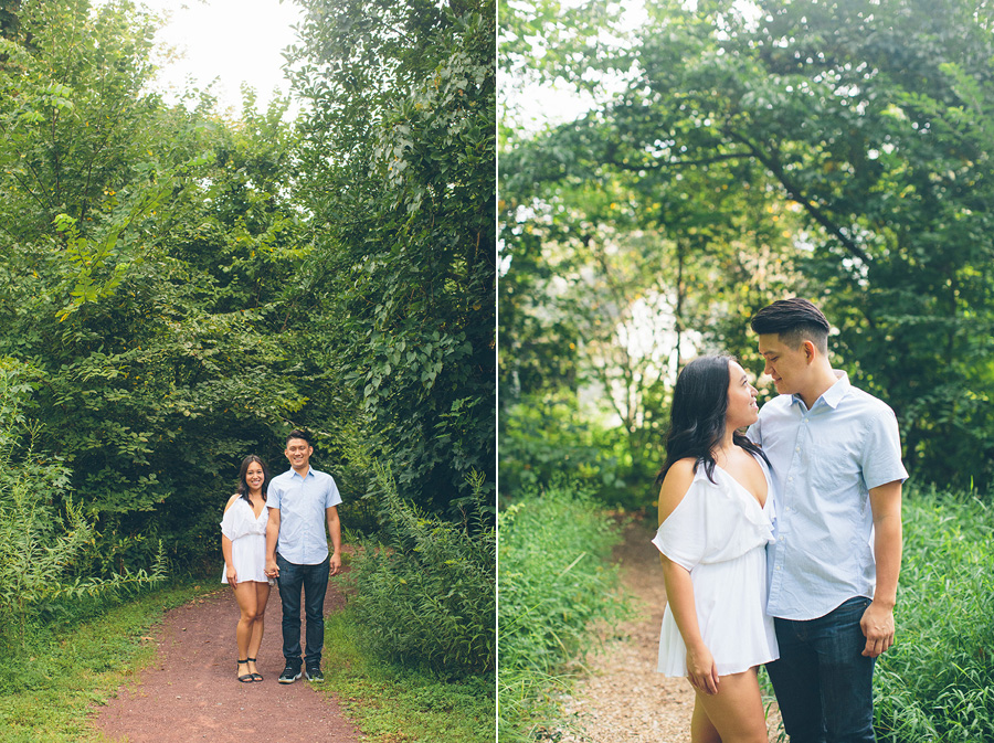 MARY-STEVE-DUKE-FARMS-ENGAGEMENT-SESSION-NY-NJ-CYNTHIACHUNG-0002.jpg