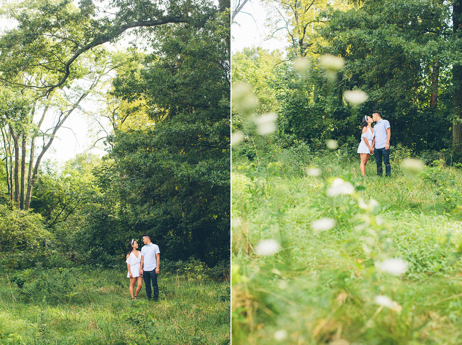 MARY-STEVE-DUKE-FARMS-ENGAGEMENT-SESSION-NY-NJ-CYNTHIACHUNG-0012.jpg