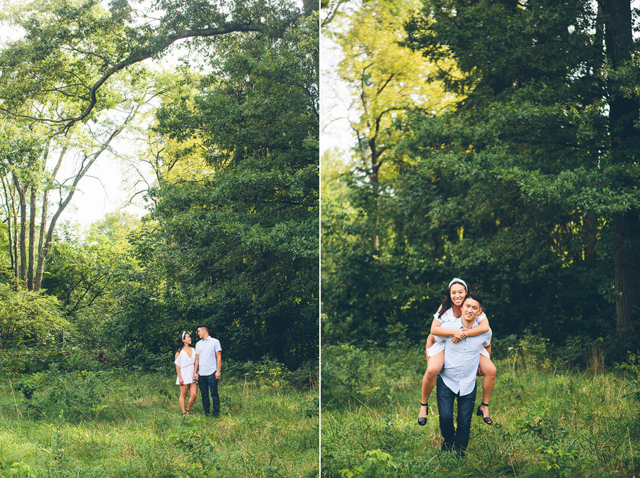 MARY-STEVE-DUKE-FARMS-ENGAGEMENT-SESSION-NY-NJ-CYNTHIACHUNG-0015.jpg