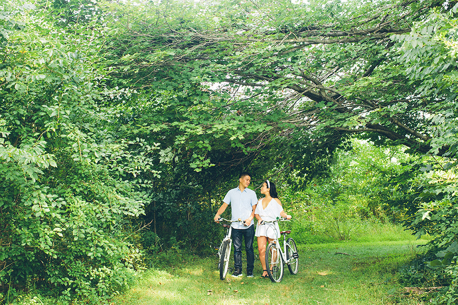 MARY-STEVE-DUKE-FARMS-ENGAGEMENT-SESSION-NY-NJ-CYNTHIACHUNG-0020.jpg