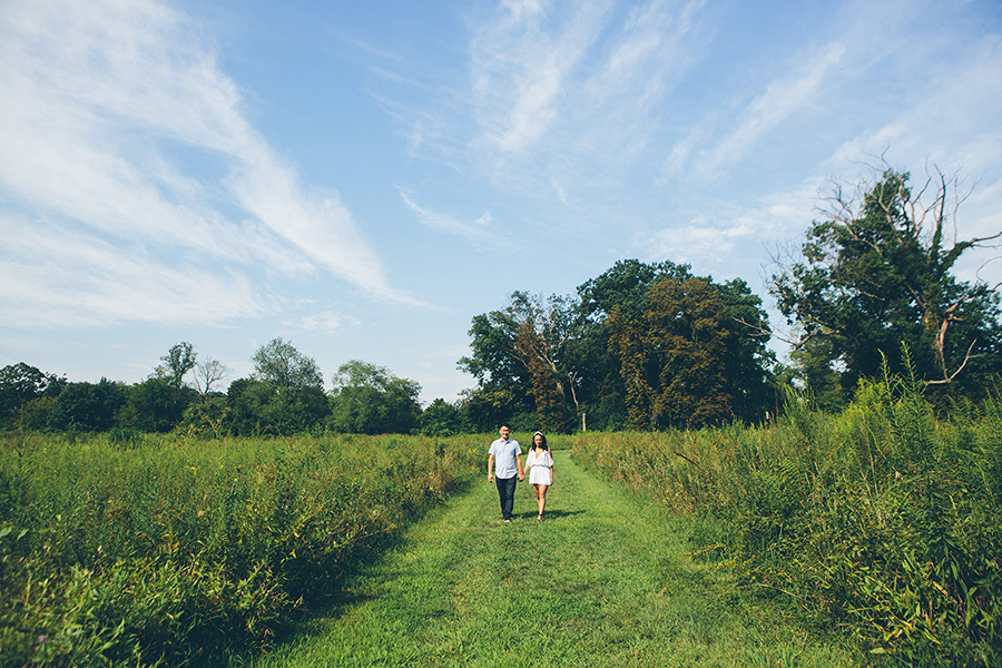 MARY-STEVE-DUKE-FARMS-ENGAGEMENT-SESSION-NY-NJ-CYNTHIACHUNG-0022.jpg