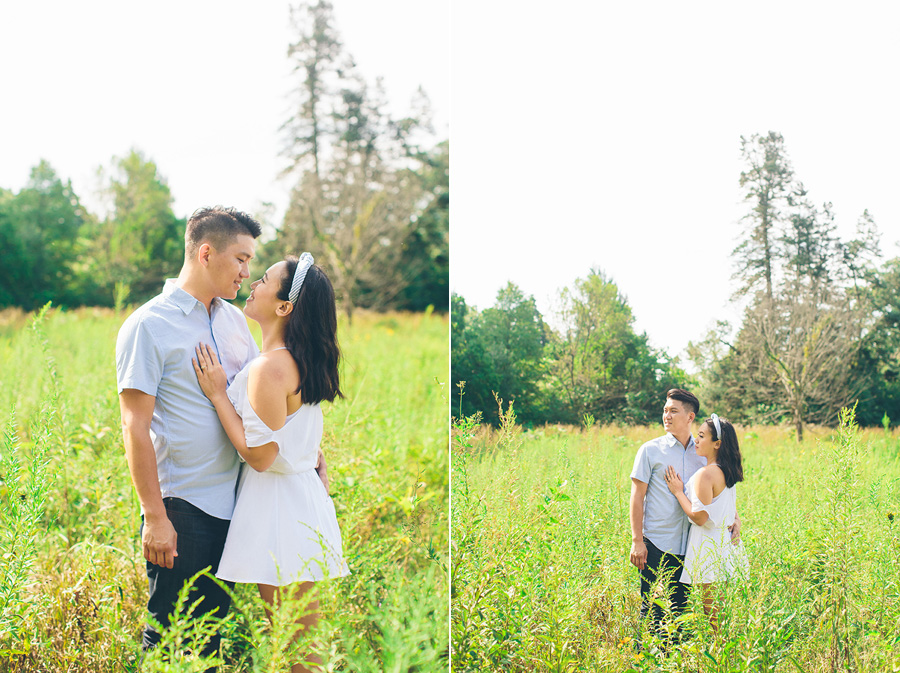 MARY-STEVE-DUKE-FARMS-ENGAGEMENT-SESSION-NY-NJ-CYNTHIACHUNG-0024.jpg