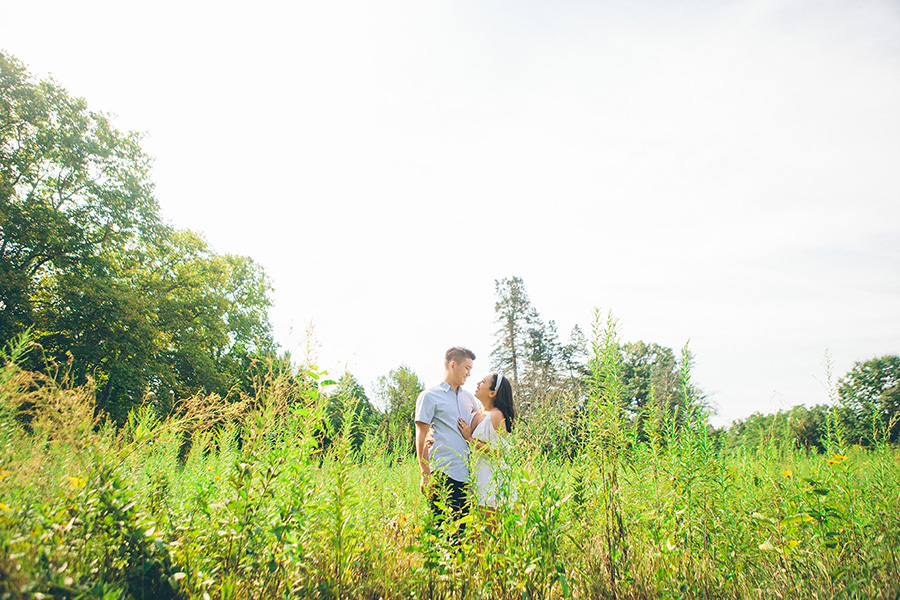MARY-STEVE-DUKE-FARMS-ENGAGEMENT-SESSION-NY-NJ-CYNTHIACHUNG-0030.jpg