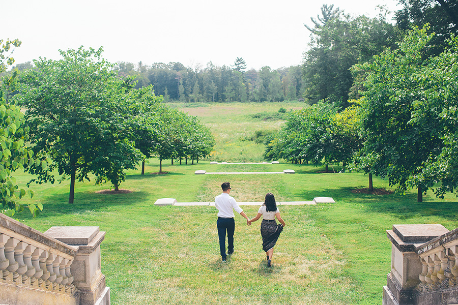 MARY-STEVE-DUKE-FARMS-ENGAGEMENT-SESSION-NY-NJ-CYNTHIACHUNG-0032.jpg