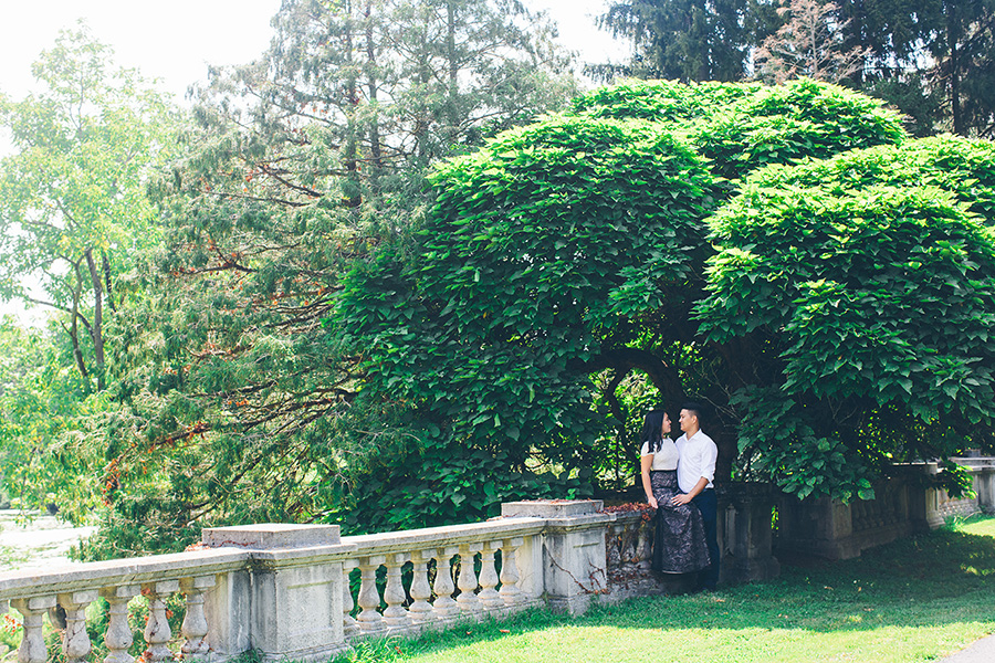 MARY-STEVE-DUKE-FARMS-ENGAGEMENT-SESSION-NY-NJ-CYNTHIACHUNG-0036.jpg