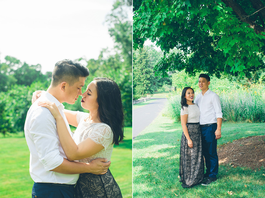 MARY-STEVE-DUKE-FARMS-ENGAGEMENT-SESSION-NY-NJ-CYNTHIACHUNG-0039.jpg