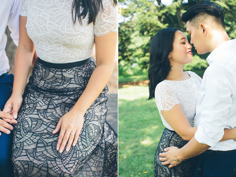 MARY-STEVE-DUKE-FARMS-ENGAGEMENT-SESSION-NY-NJ-CYNTHIACHUNG-0040.jpg