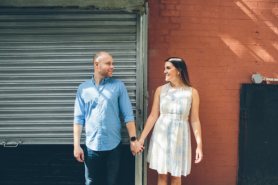 CASEY-ERIC-NYC-CENTRAL-PARK-CONSERVATORY-GARDENS-ENGAGEMENT-SESSION-CYNTHIACHUNG-0035.jpg