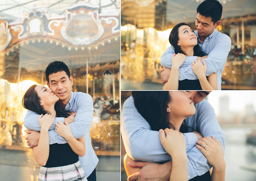ELIZA-DAVID-NYC-BROOKLYN-BRIDGE-PARK-ENGAGEMENT-SESSION-CYNTHIACHUNG-0038.jpg