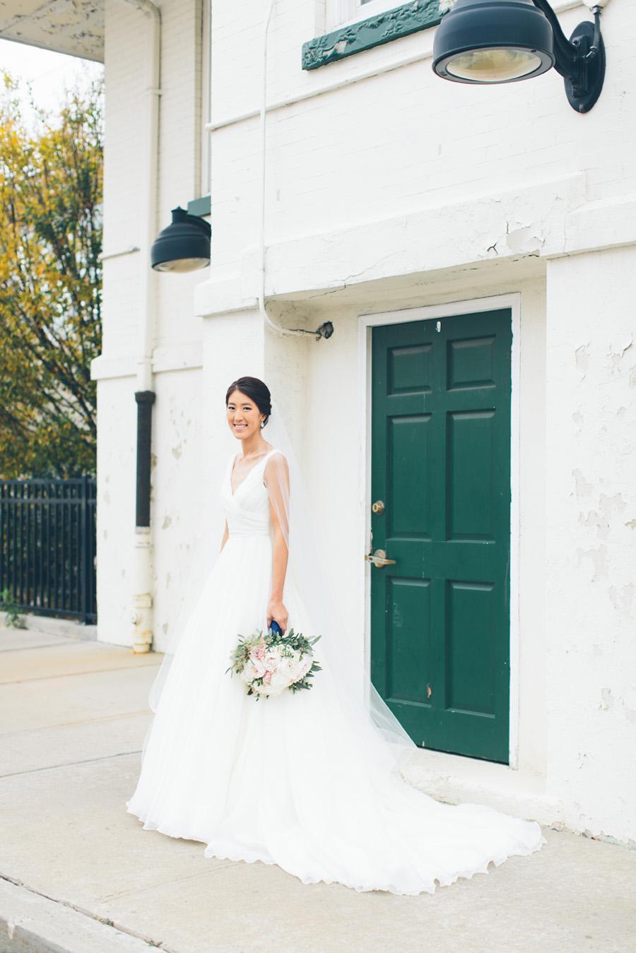 SHERRIE-DANIEL-BRIDEGROOM-WEDDING-CYNTHIACHUNG-0070.jpg