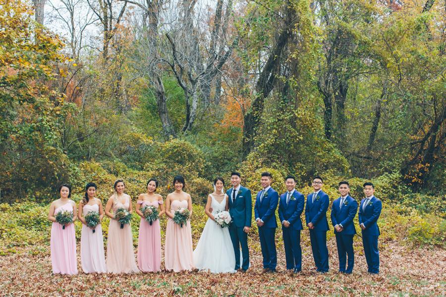 SHERRIE-DANIEL-BRIDALPARTY-WEDDING-CYNTHIACHUNG-0041.jpg