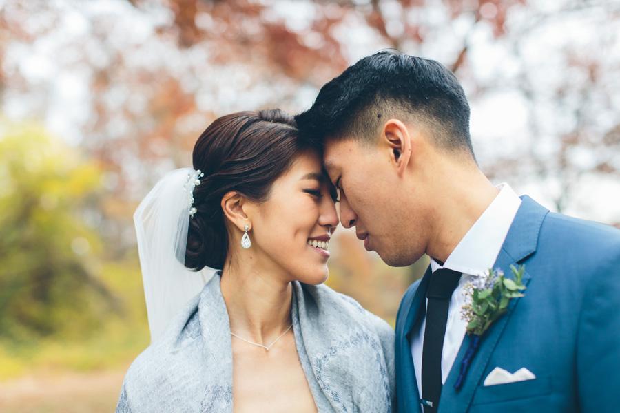 SHERRIE-DANIEL-BRIDEGROOM-WEDDING-CYNTHIACHUNG-0238.jpg
