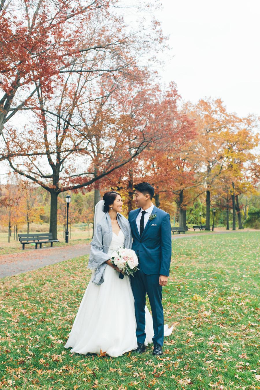 SHERRIE-DANIEL-BRIDEGROOM-WEDDING-CYNTHIACHUNG-0226.jpg