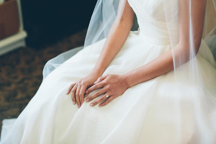 SHERRIE-DANIEL-CEREMONY-WEDDING-CYNTHIACHUNG-0054.jpg