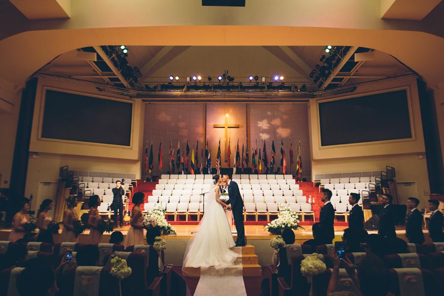 SHERRIE-DANIEL-CEREMONY-WEDDING-CYNTHIACHUNG-0189.jpg