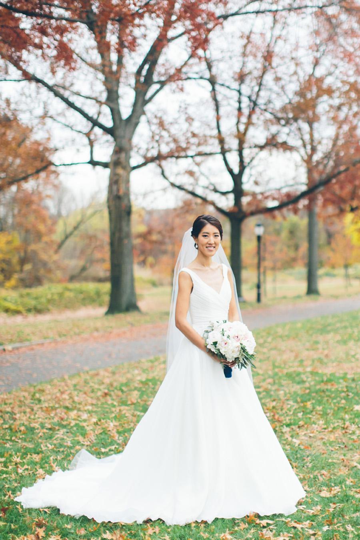 SHERRIE-DANIEL-BRIDEGROOM-WEDDING-CYNTHIACHUNG-0257.jpg