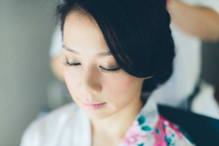 NYC-WEDDING-PHOTOGRAPHER-CYNTHIACHUNG-LILY-DAN-BLOG-034.jpg