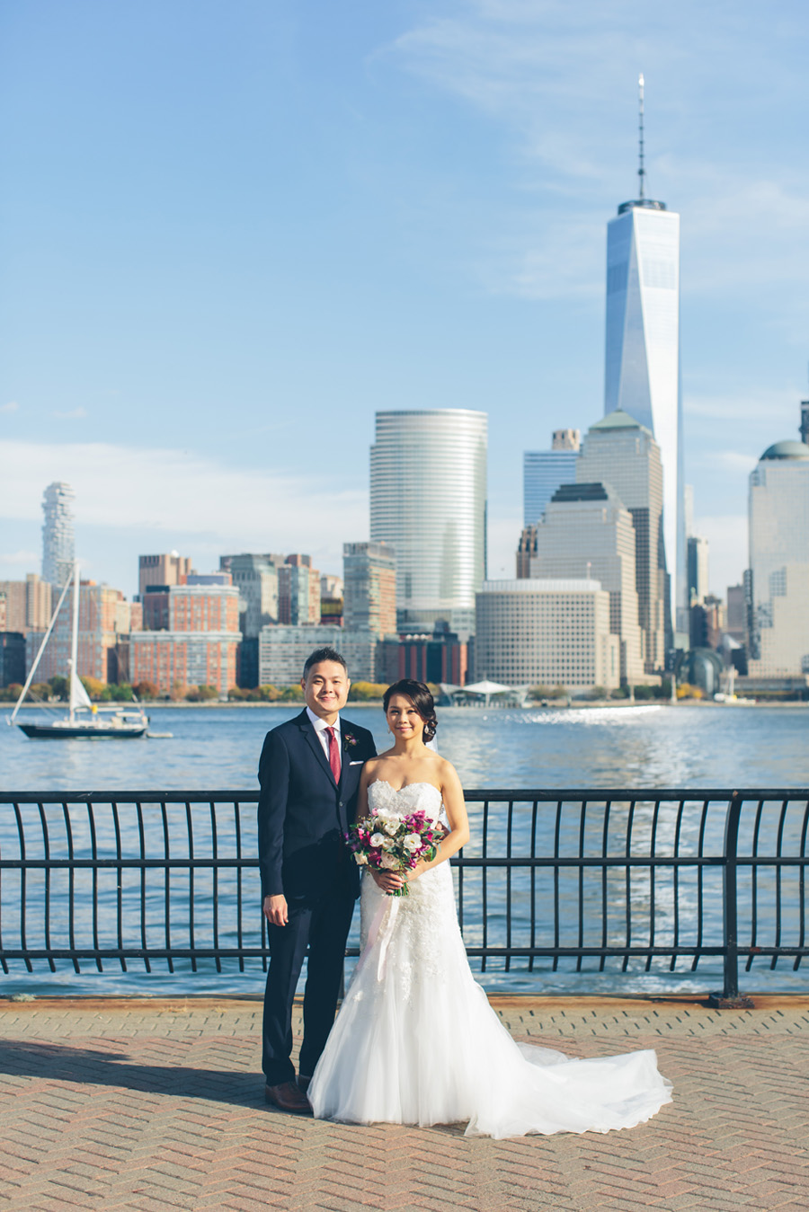NYC-WEDDING-PHOTOGRAPHER-CYNTHIACHUNG-LILY-DAN-BLOG-069.jpg