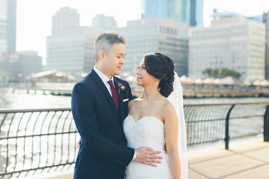 NYC-WEDDING-PHOTOGRAPHER-CYNTHIACHUNG-LILY-DAN-BLOG-077.jpg
