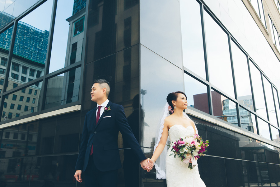 NYC-WEDDING-PHOTOGRAPHER-CYNTHIACHUNG-LILY-DAN-BLOG-094.jpg