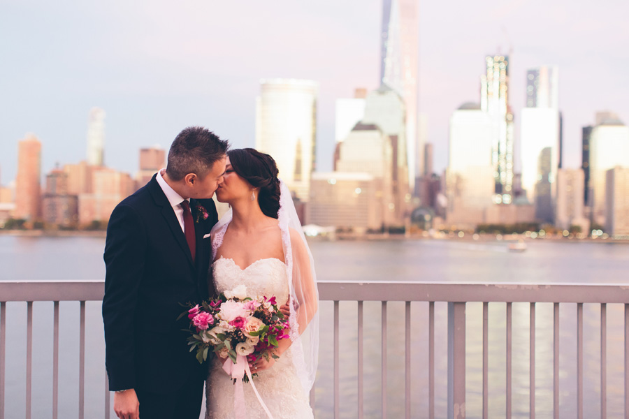 NYC-WEDDING-PHOTOGRAPHER-CYNTHIACHUNG-LILY-DAN-BLOG-141.jpg