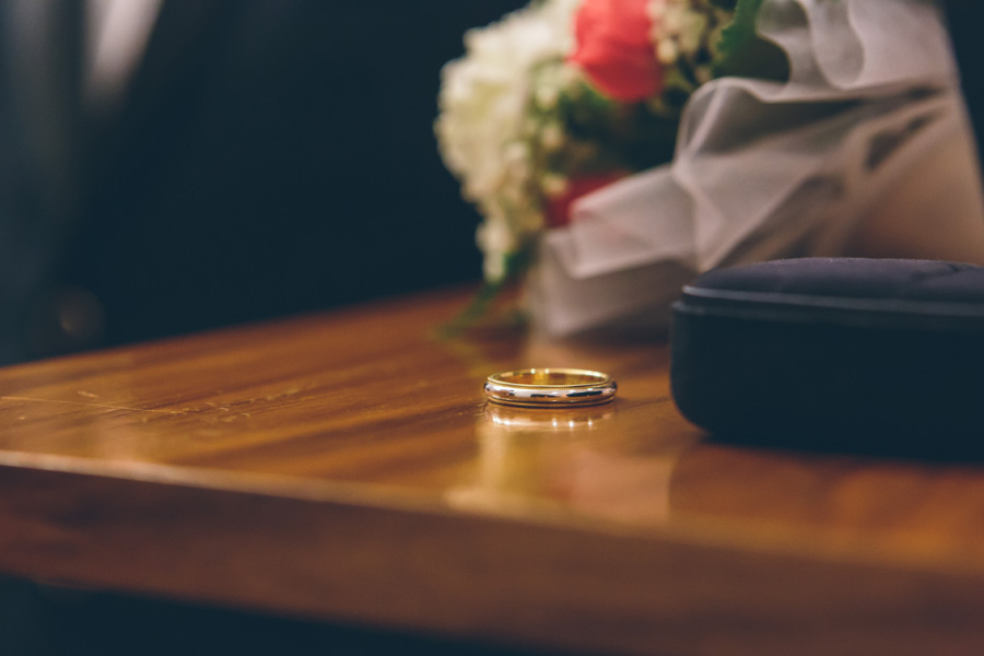 JESSICA-LIOR-CITYHALL-WEDDING-NYC-CYNTHIACHUNG-0168.jpg