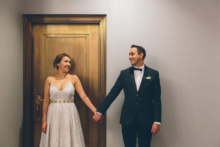 JESSICA-LIOR-CITYHALL-WEDDING-NYC-CYNTHIACHUNG-0233.jpg